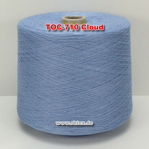 TVU 710 Cloud Ocean Serie Nm30/2